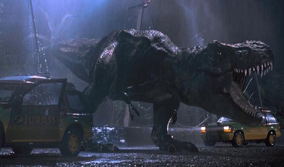 Jurassic-Park-4-image