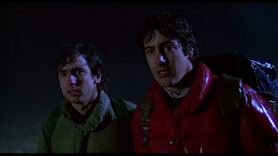 american_werewolf_london