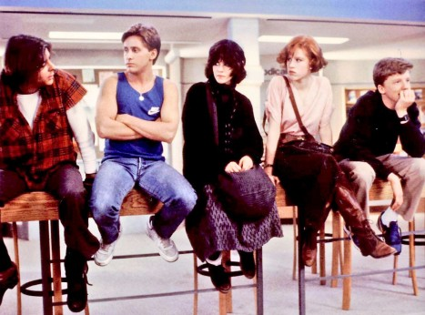 rs_1024x759-130830133813-1024.Breakfast-Club.mh.083013