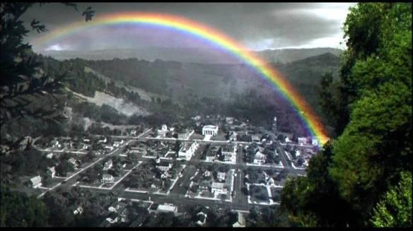 pleasantville-rainbow