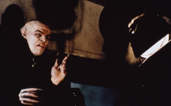 ombre-du-vampire-2000-05-g