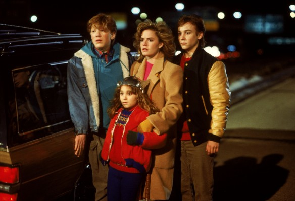 ADVENTURES_BABYSITTING