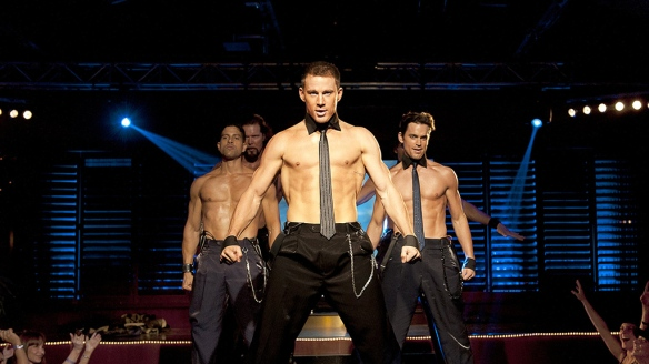 magic-mike-1024