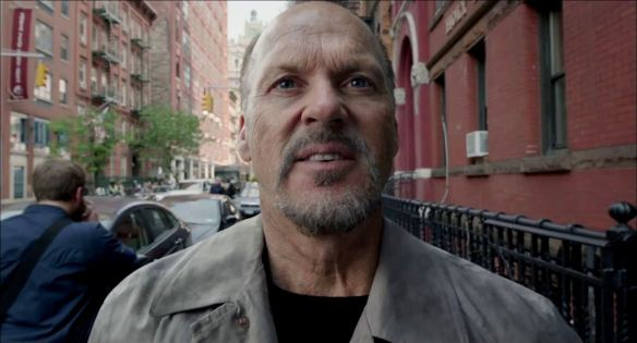 michael-keaton-in-birdman-movie-1