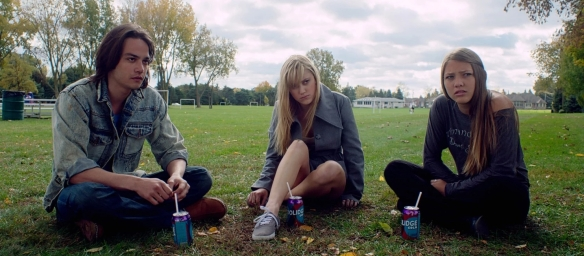 Film_Review_It_Follows-06f22