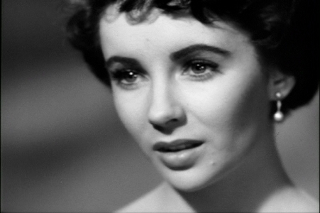 A-Place-in-The-Sun-elizabeth-taylor-6122072-720-480.jpg
