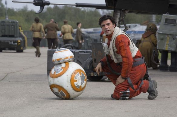 new-star-wars-the-force-awakens-promotional-images-_-poe-dameron-and-bb8-resistance-base[1]