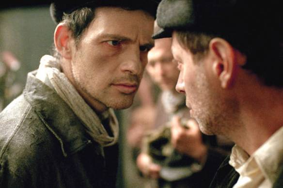 son_of_saul[1]