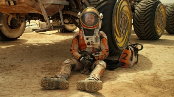 the-martian-matt-damon-movies