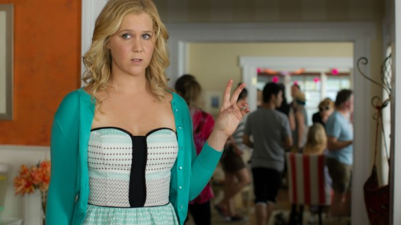 Trainwreck-Set-Visit-Amy-Schumer-Featured-970x545.jpg