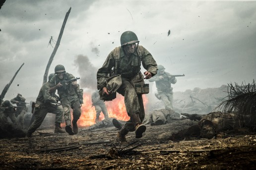 la-et-hacksaw-ridge-trailer